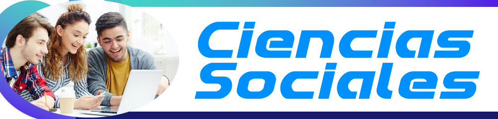 banner Sociales